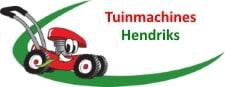 Hendriks Tuinmachines | verkoop, herstellingen en onderhoud