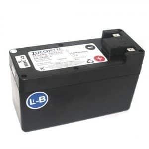 batterijen-ambrogio