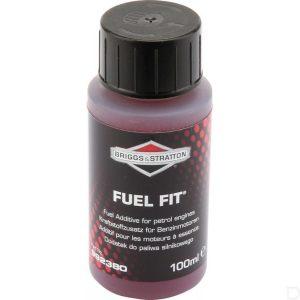 fuelfit 100ml